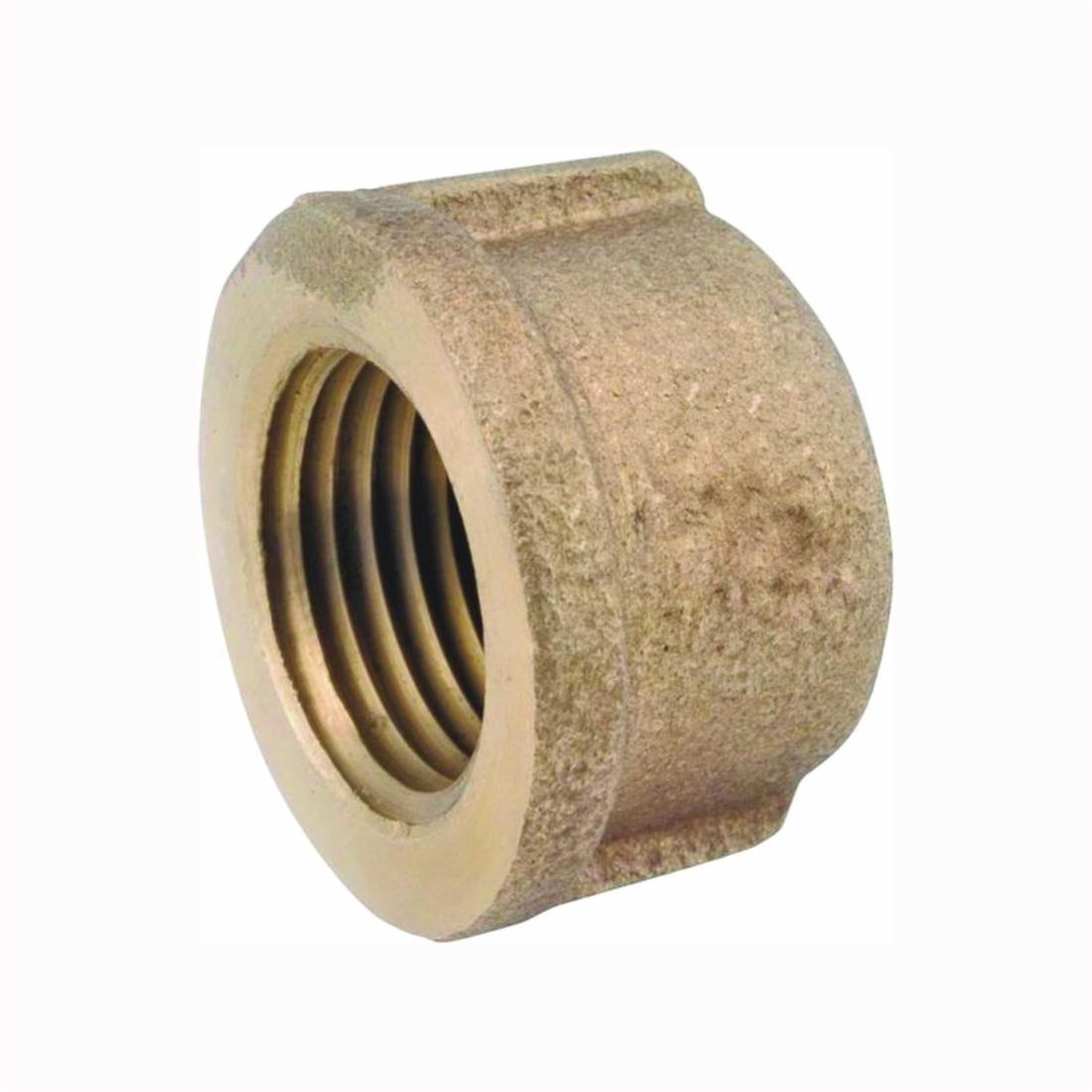 Anderson Metals 738108-16