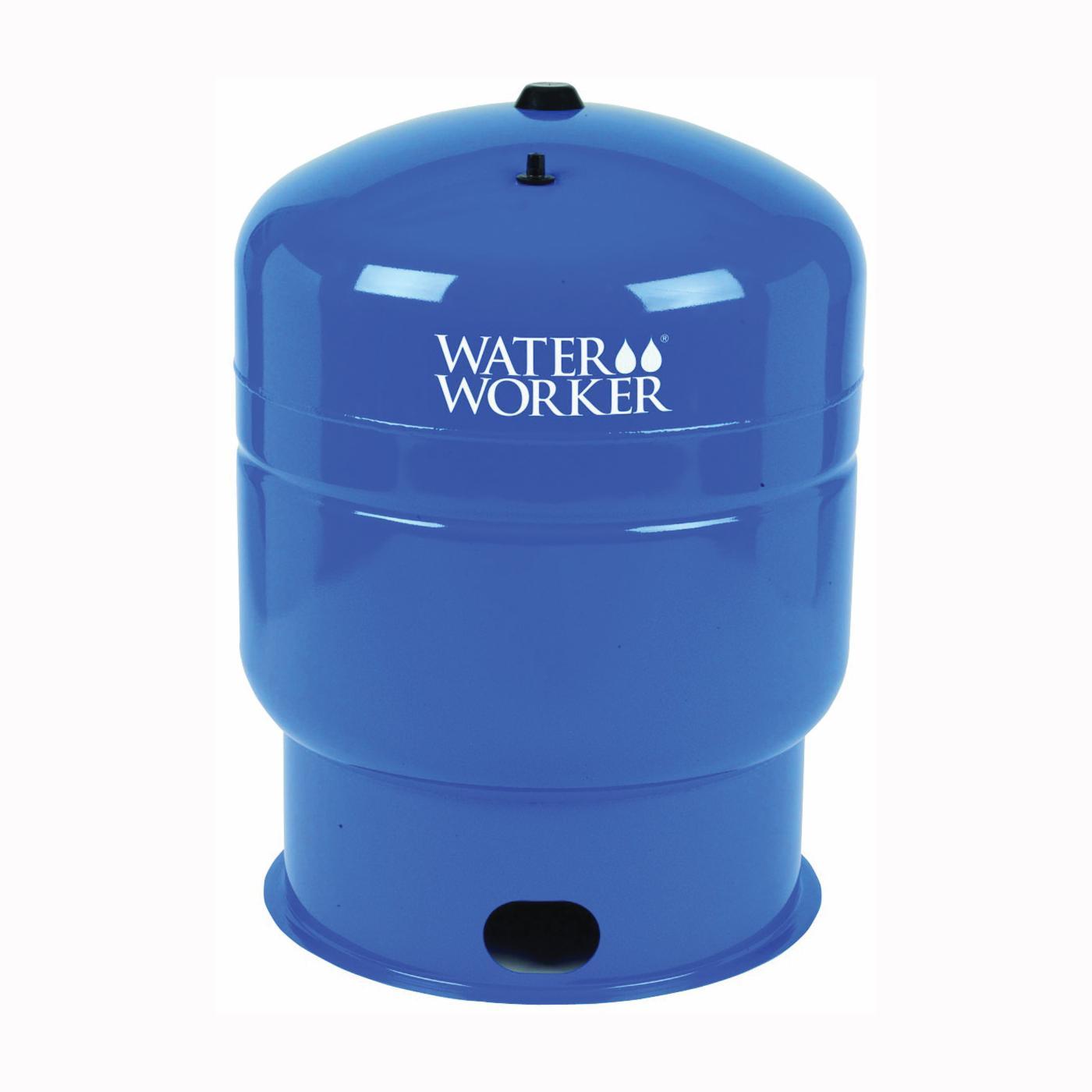 WATER WORKER HT-119B