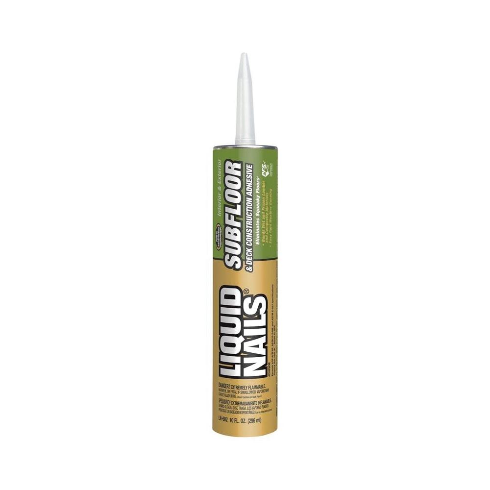 Liquid Nails LN-602