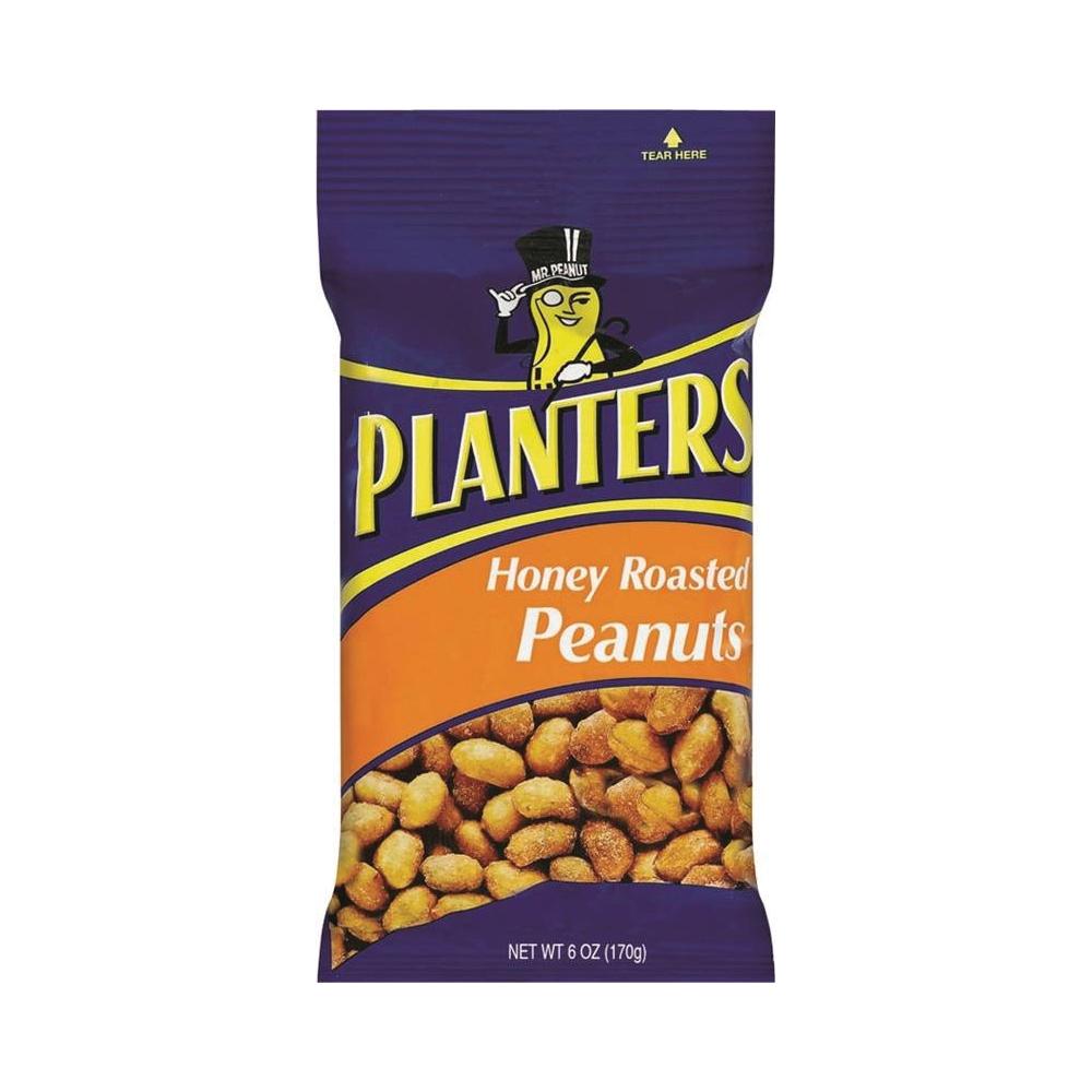 Planters 483276