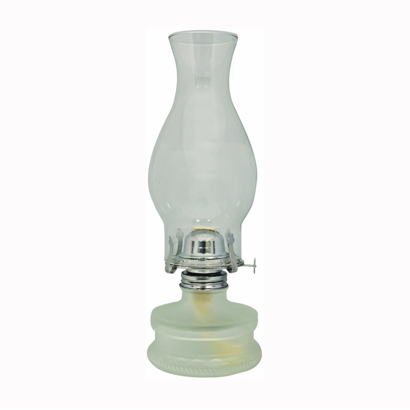 Lamplight 22300