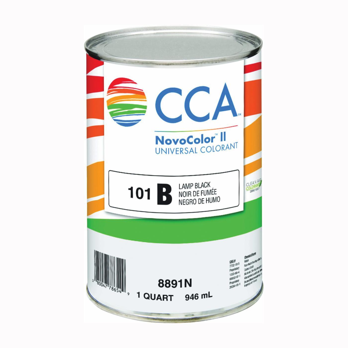 CCA 8891N