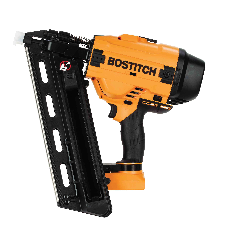 Bostitch BCF28WWB