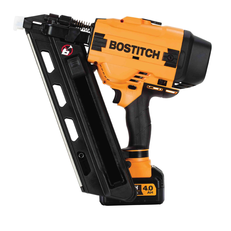 Bostitch BCF30PTM1