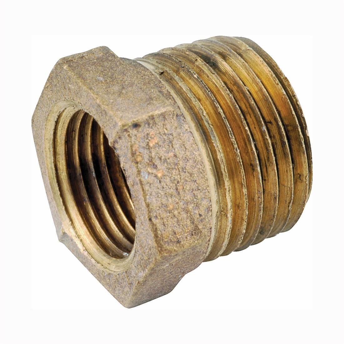 Anderson Metals 738110-1608
