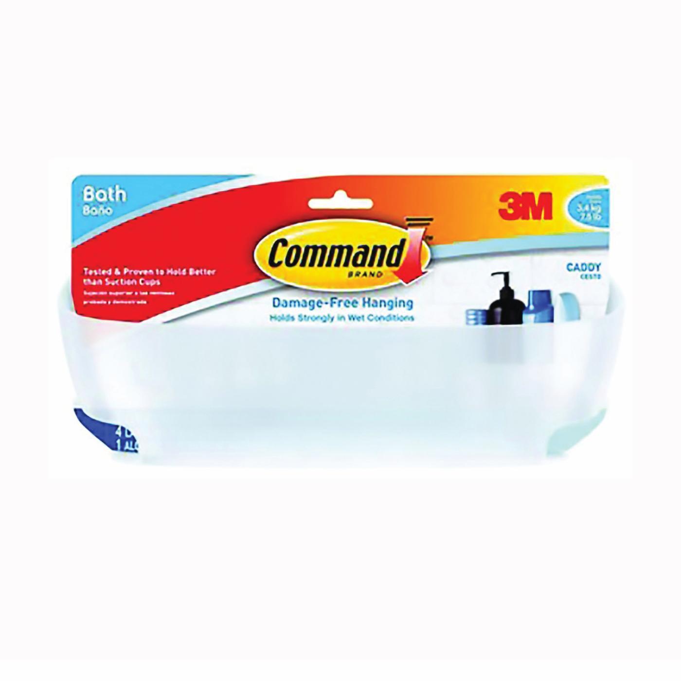 Command BATH11-ES