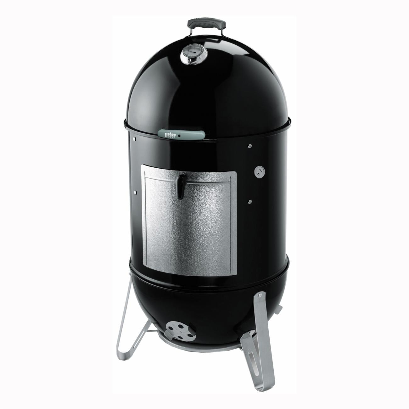 Weber 731001