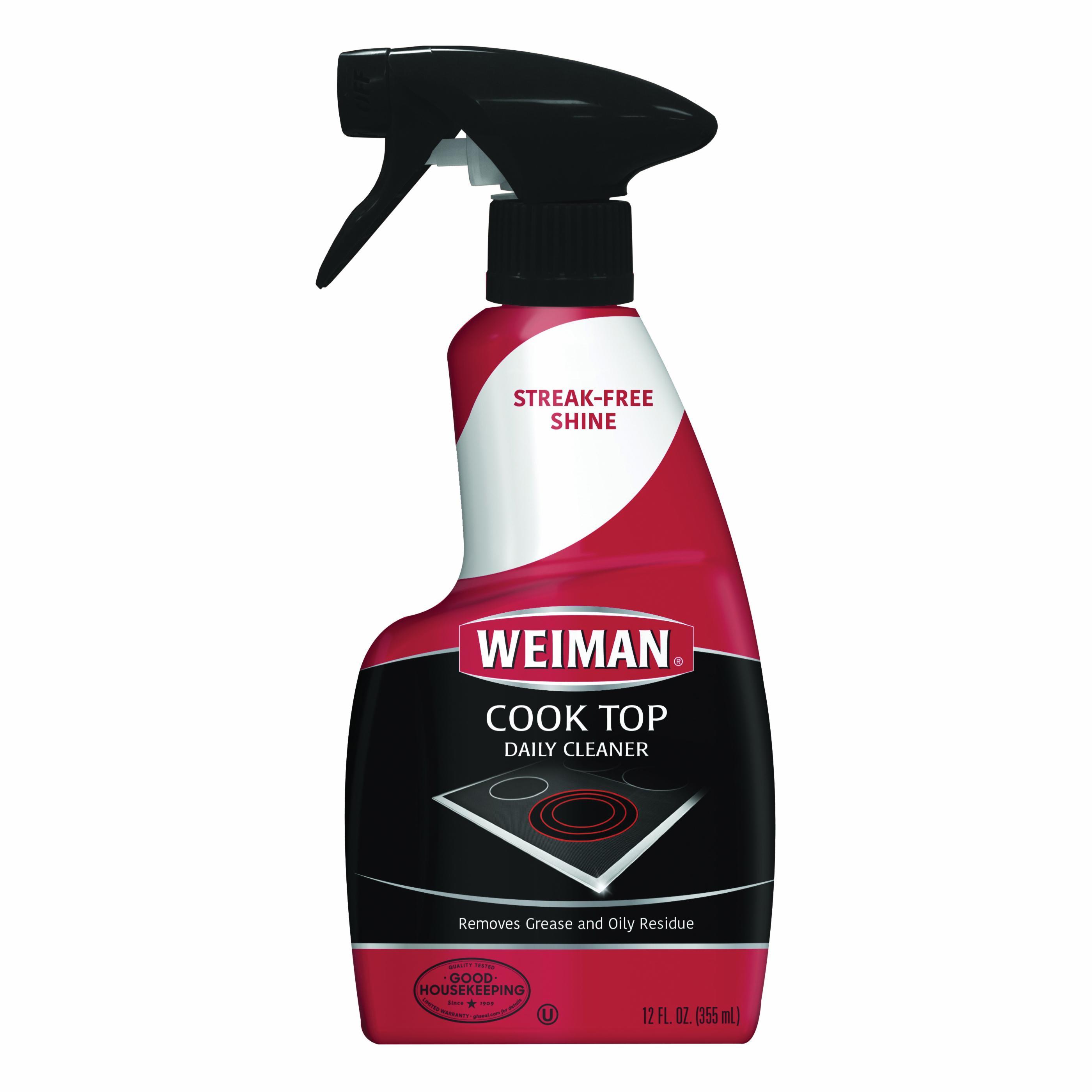 Weiman 70