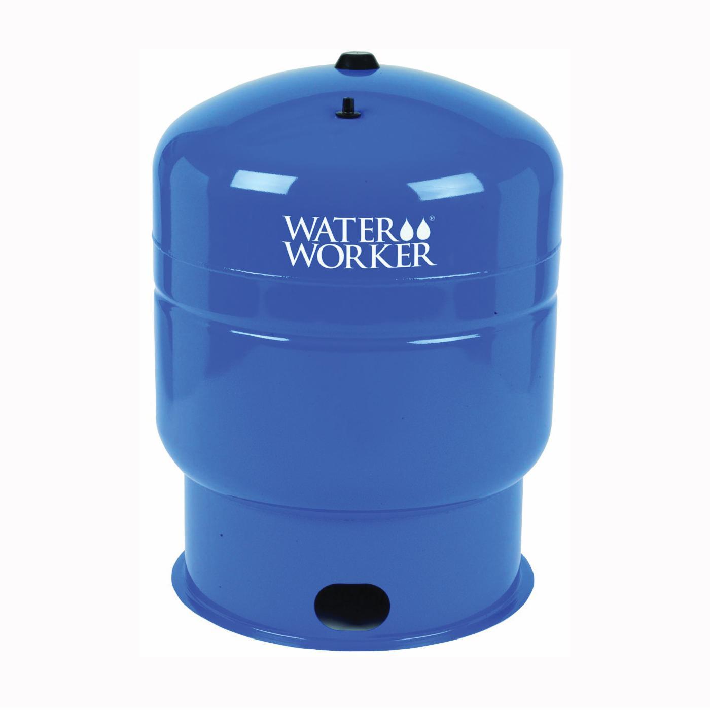 WATER WORKER HT86B