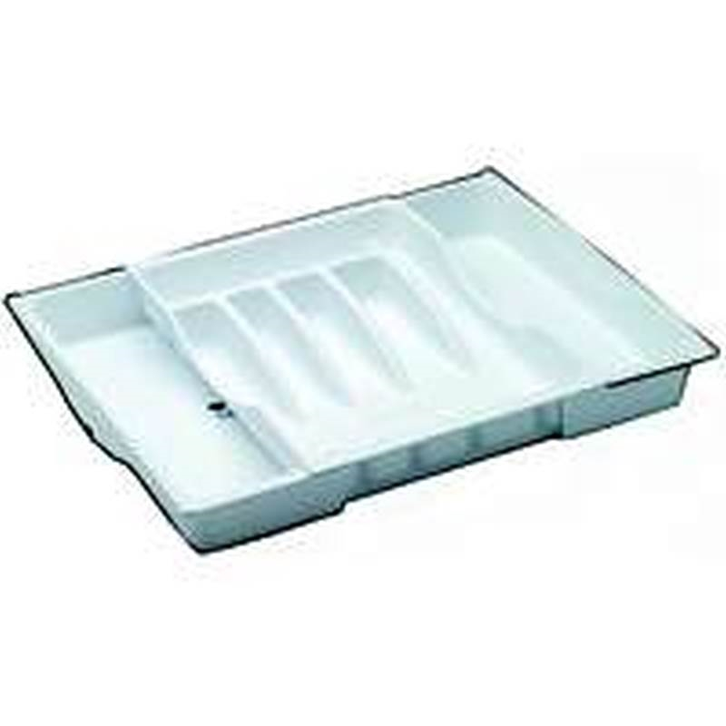 RUBBERMAID 2974RDWHT