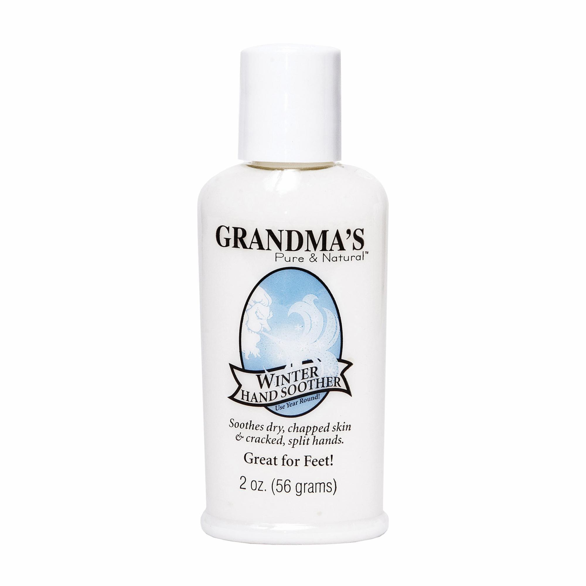 GRANDMA'S 53012