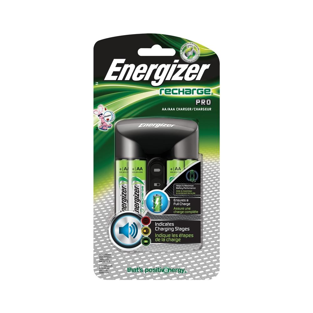 Energizer CHPROWB4