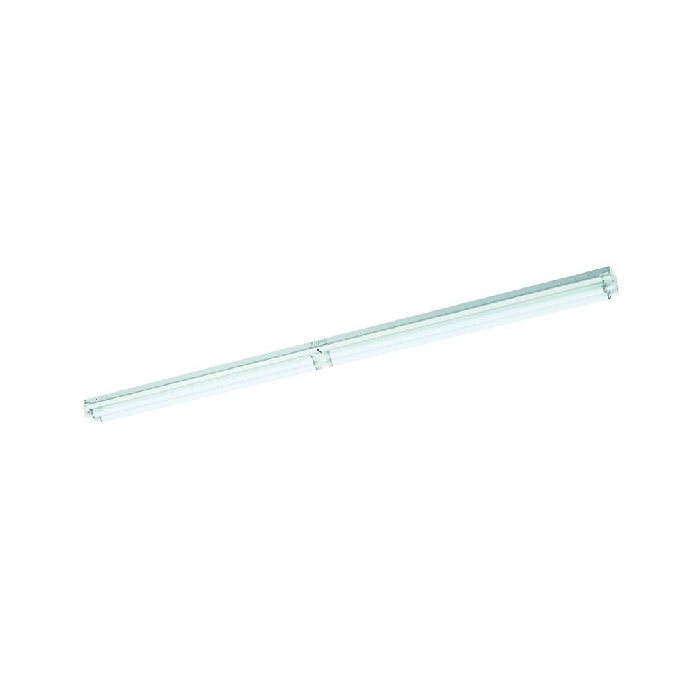 Lithonia Lighting 256441