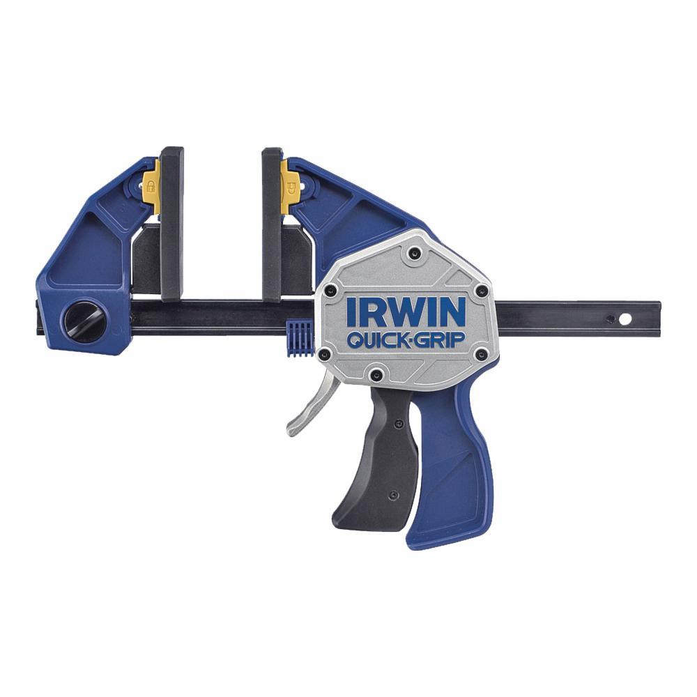 IRWIN 1964714/2021424N