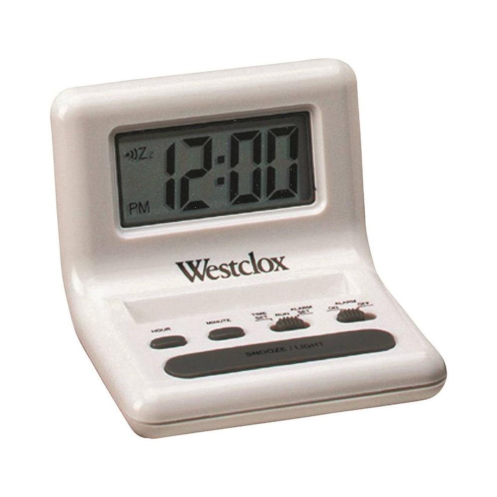 WESTCLOX 47539A