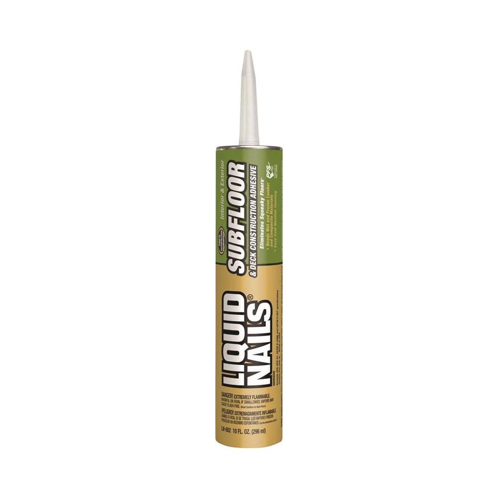 Liquid Nails LN-902