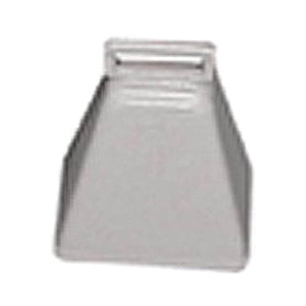 SPEECO S90071200