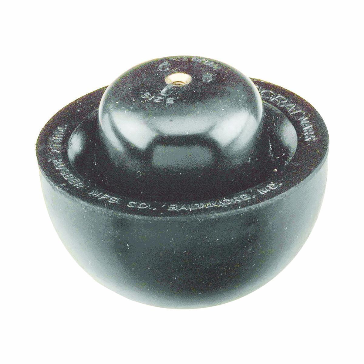 Plumb Pak PP835-81