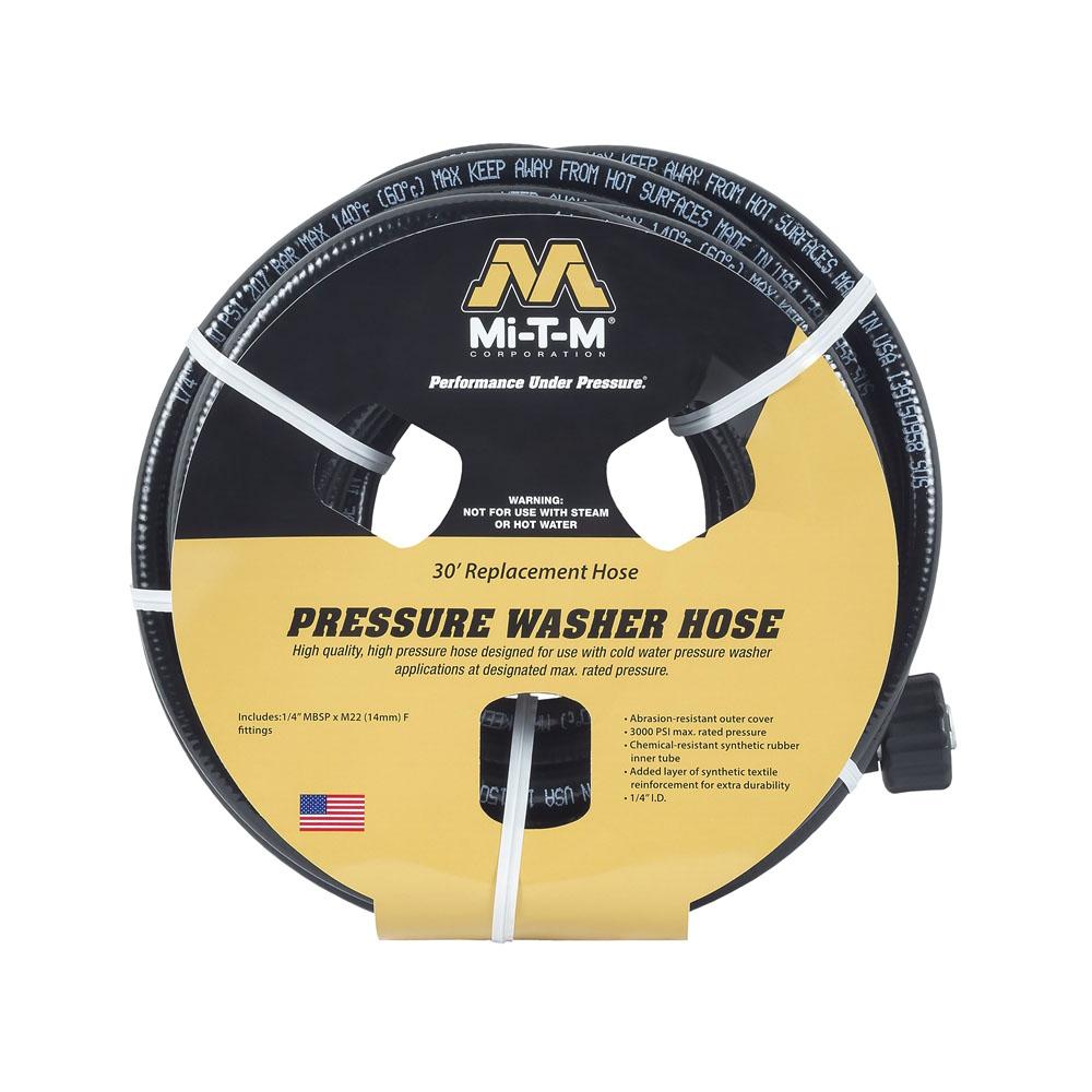 MI-T-M AW-0015-0239