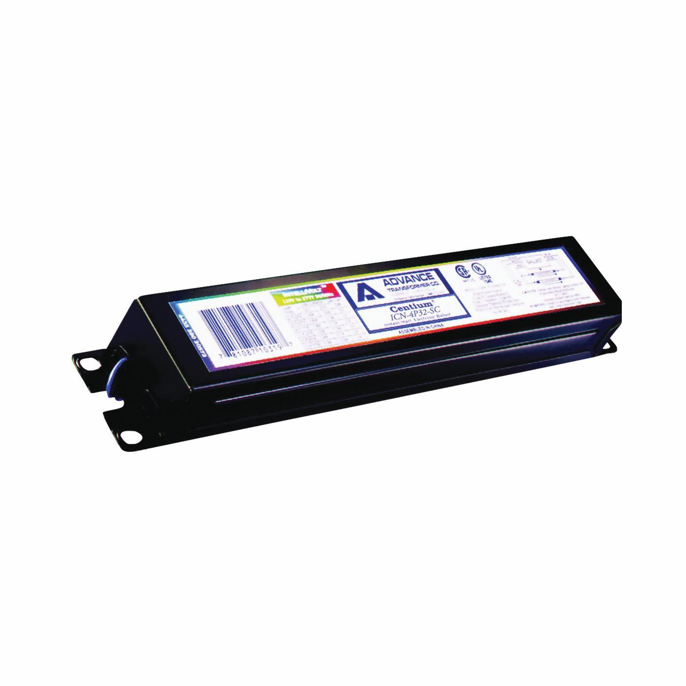 Philips Advance ICN4P32N35I
