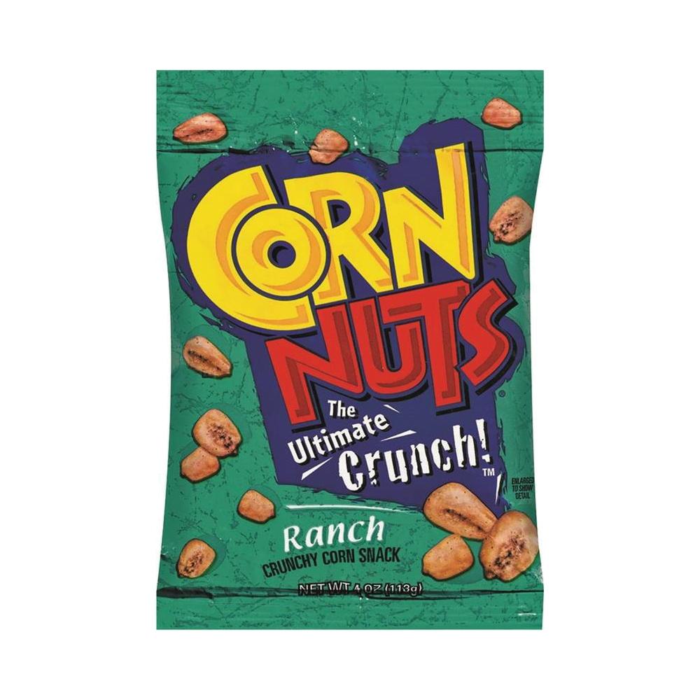 Corn Nuts 422770