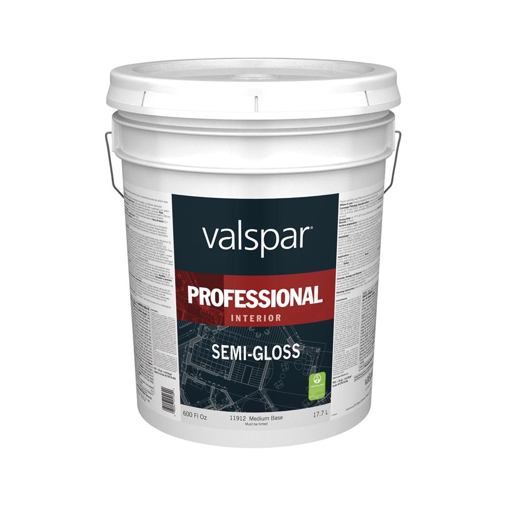 VALSPAR 11912
