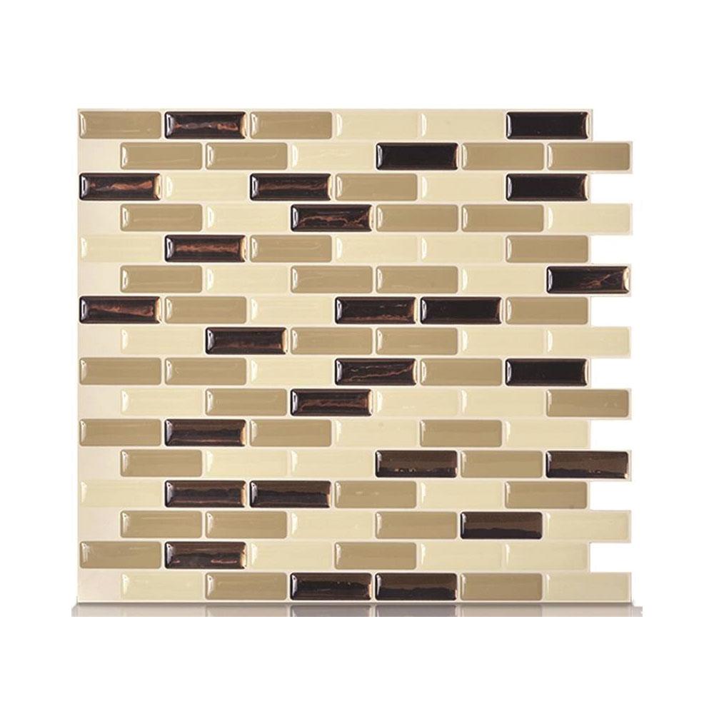 Smart Tiles SM1035-1