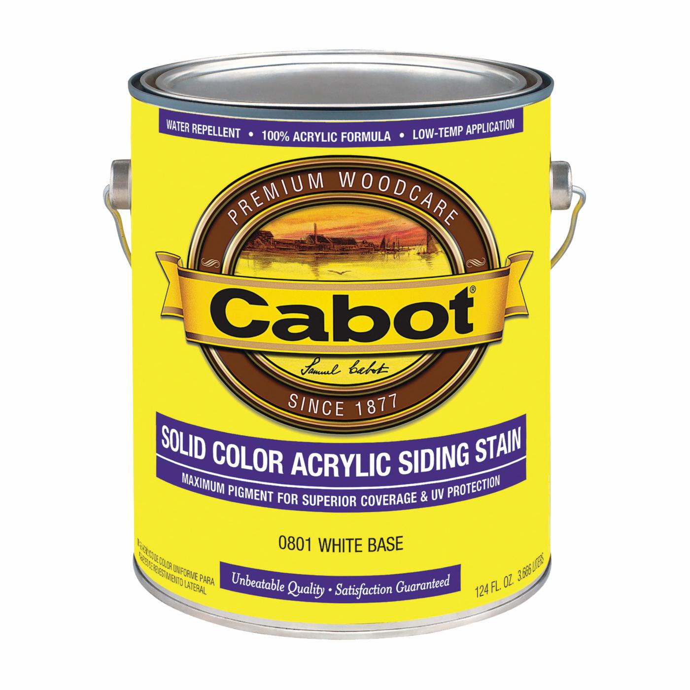 Cabot 801