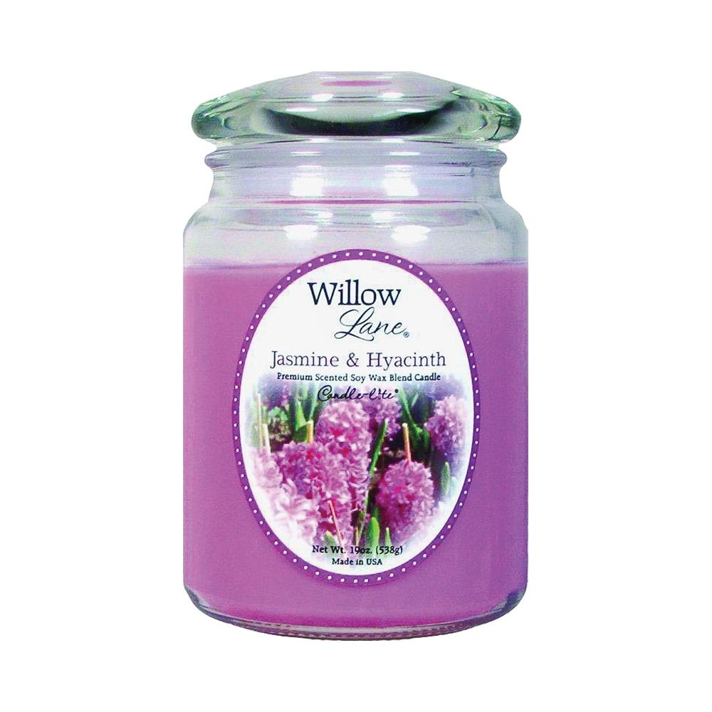 Willow Lane 1646622