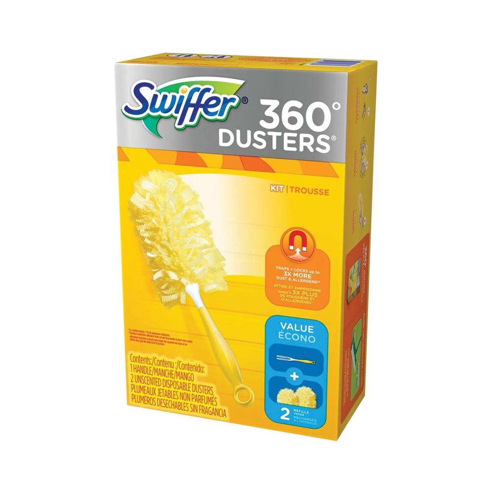 SWIFFER 3700092927