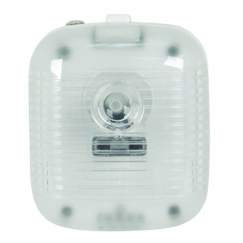 FEIT ELECTRIC NL2/LED