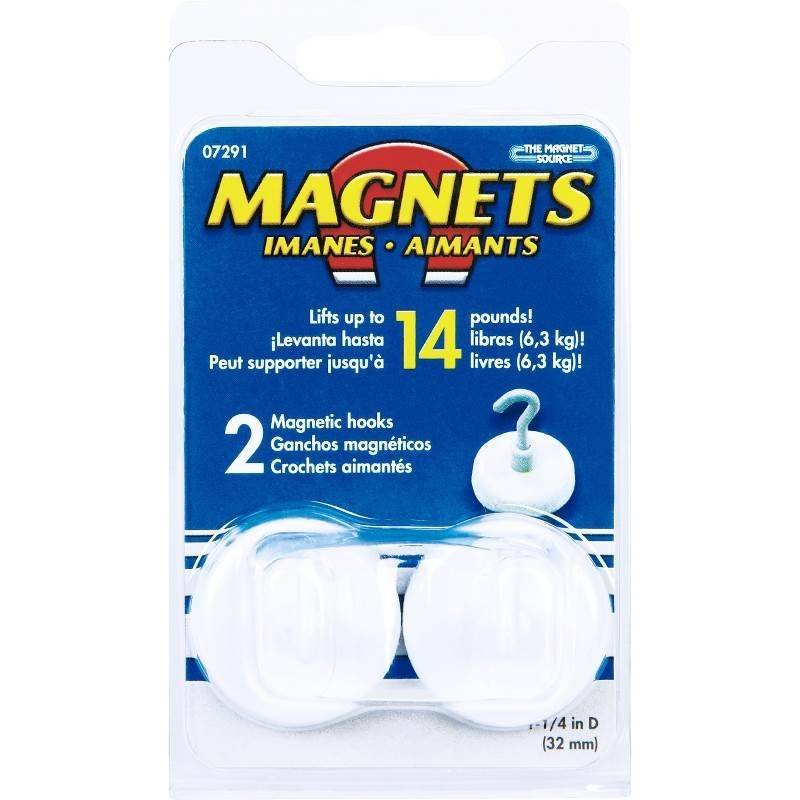 The Magnet Source 07291