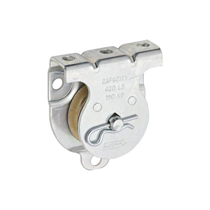 National Hardware N233-247