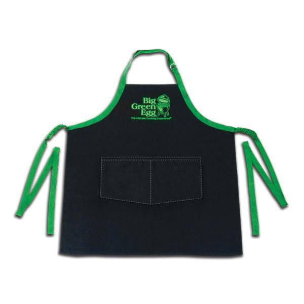 Big Green Egg 117113