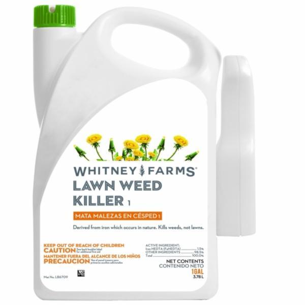 WHITNEY FARMS 901810