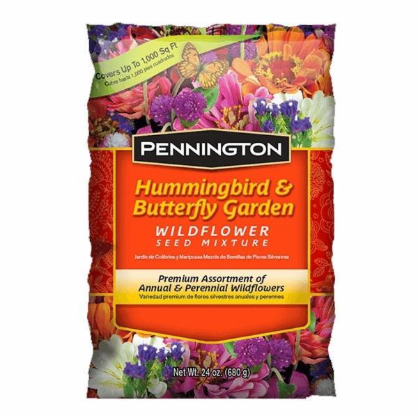 Pennington 100516349